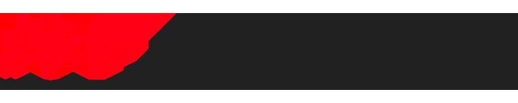 供应链、产品与营销:「可啦啦」彩瞳市占率第一背后的20个细节