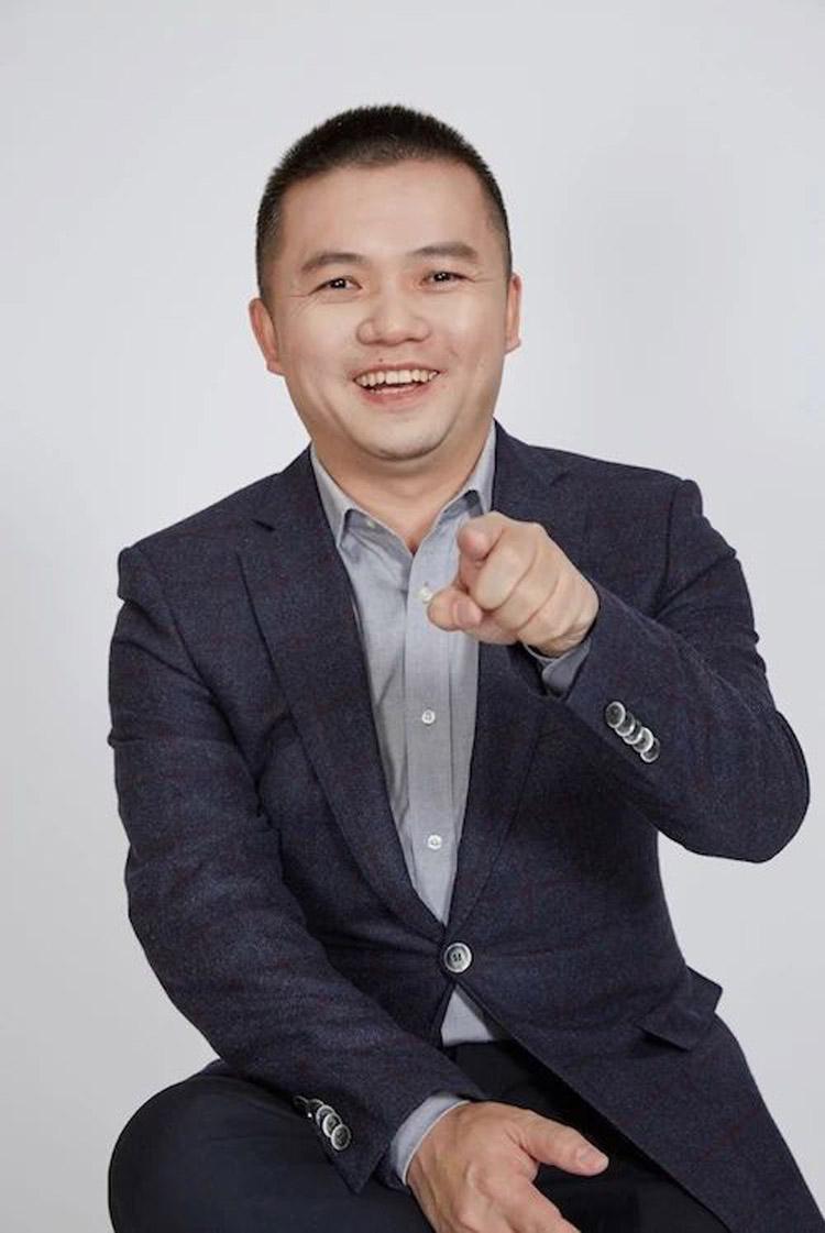 吴世春:现在是投资年轻人最好的时候