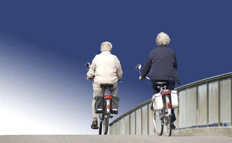 """盯上中老年人的""""配对""""应用都有啥套路?"""