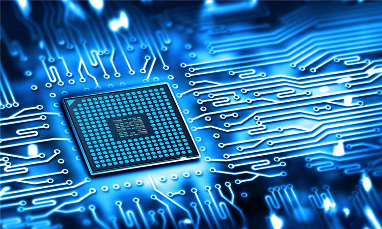 千芯半导体完成数千万融资,指引新一代可重构存算AI芯片技术