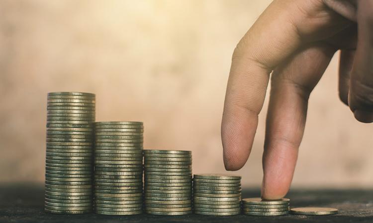 小哈换电完成新一轮融资,加速技术研发、产品升级