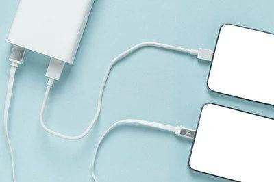 用戶屢被套路,小電科技的共享充電生意能火多久?
