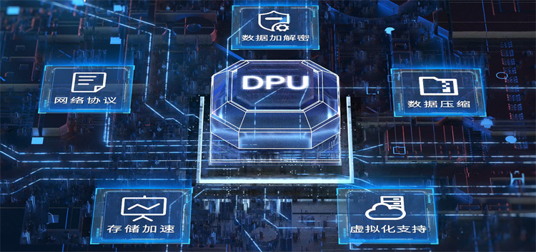 萬億的芯片市場,初創公司如何才能彎道超車?
