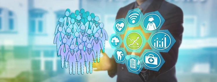 数字医疗的商业化落地成难题,妙健康如何破局   专访